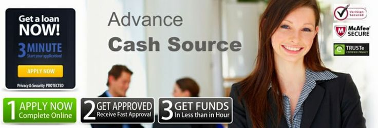 Easy Payday Loans Online - There when you need money fast  See here http://progressivefinance.org