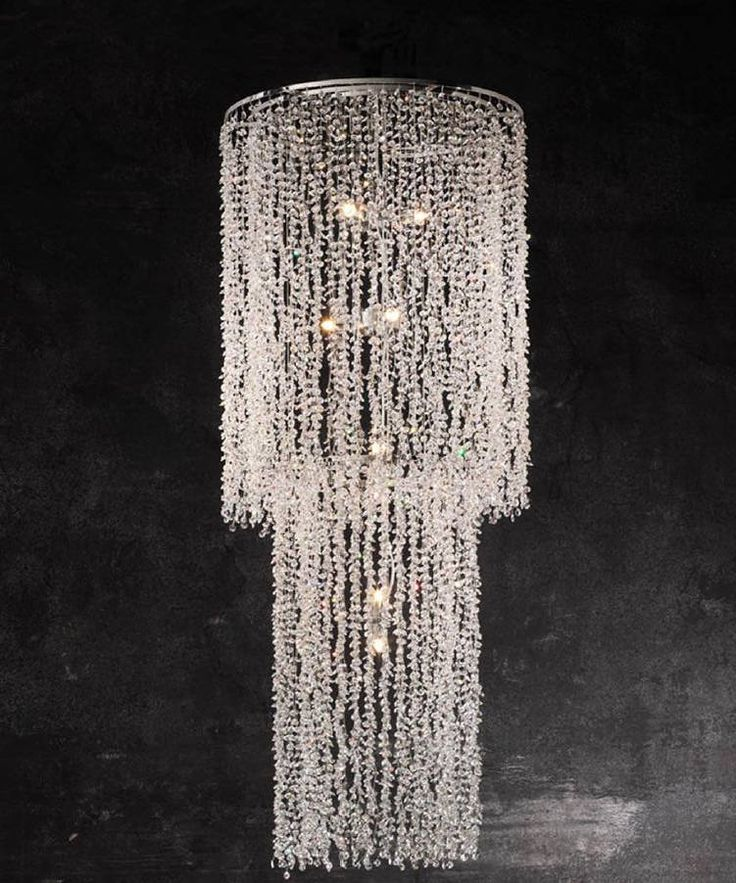 #modernlight #luxurylighting #interiors #moderndesign