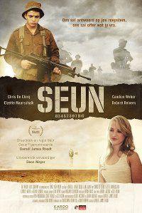 SlimVis. Afrikaans. Educational App in South Africa. Movie. Fliekflooivrydag. Seun.