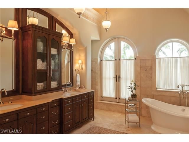 Bathroom Cabinets Naples Fl 413 best olde naples, florida images on pinterest | naples florida