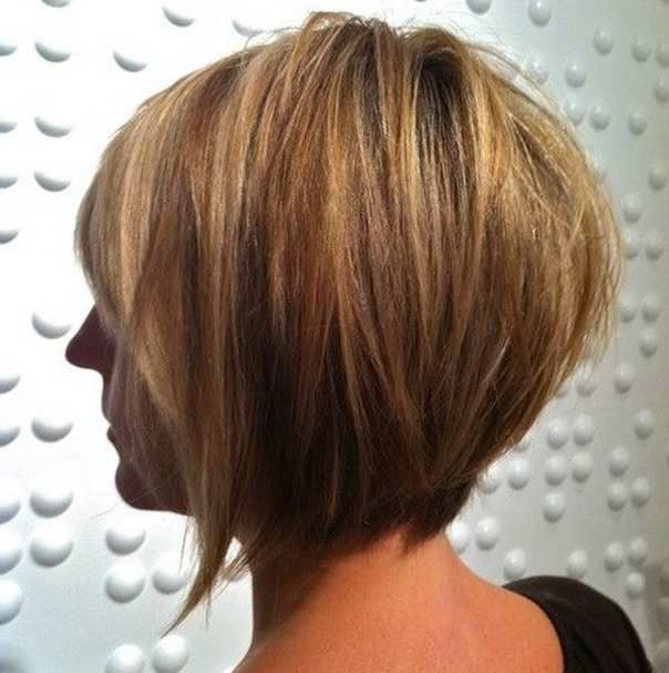 hair for styling angled bob hairstyles pictures to pin on 7810