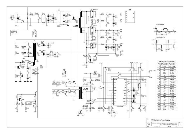 7f910bed4a26b5ab8113c9f0dda04488--computers Xbox Power Supply Schematic Diagram on xbox slim power supply, xbox one schematics, xbox 360 power brick, xbox 360 voltage specifications, xbox motherboard diagram, atari schematic, sony bravia schematic, xbox 360 controller circuit, kinect schematic, xbox 360 diagram, xbox one power supply, xbox 360 circuit board, xbox 360 slim schematics, xbox 360 pinout, xbox 360 three red rings,