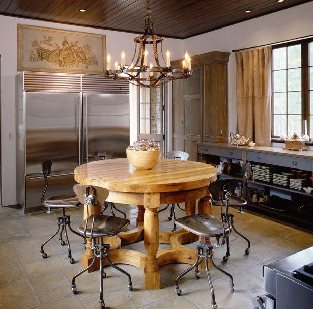 17 best images about interior design mcalpine booth - Home interior decorators in atlanta ga ...