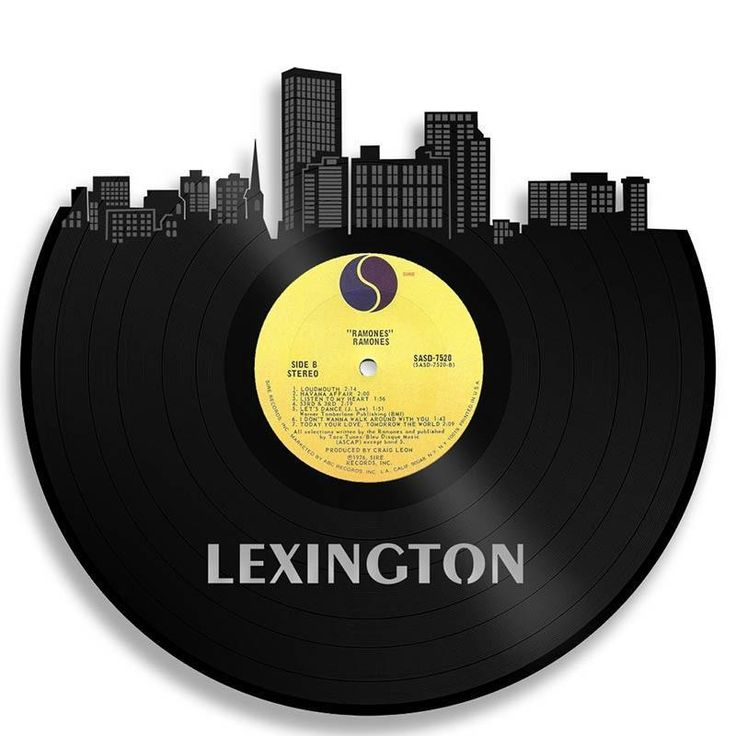853 best Products images on Pinterest | Vinyl records, Vinyls and Albums