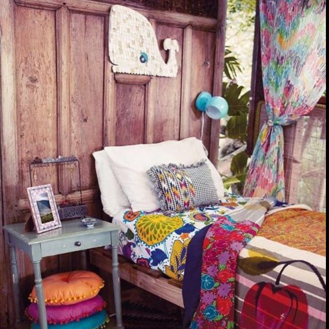 urban outfitters bedroom new bedroom pinterest urban