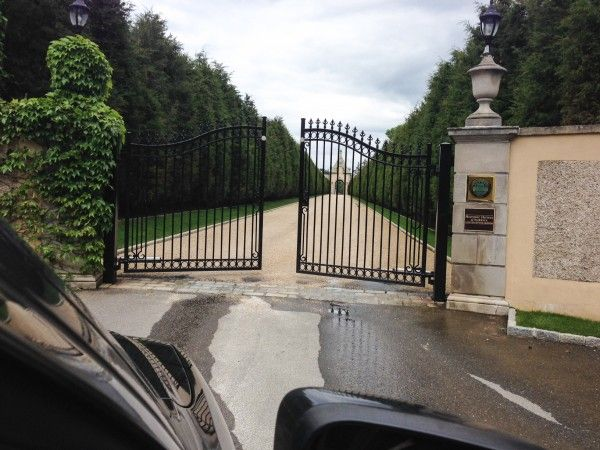 56 Best Oheka Castle Estate Gardens Images On Pinterest Castle Long Island And Wedding Venues