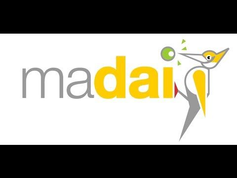 madai | the concept | what is madai™  madai™ is a method of online purchasing that acts like a scale so lets say you want to buy something