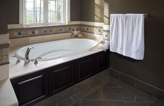 Best How To Refinish Reglaze A Bathtub Hydronic Heating 400 x 300