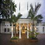 http://www.south-african-hotels.com/hotel-types/casino-hotels/