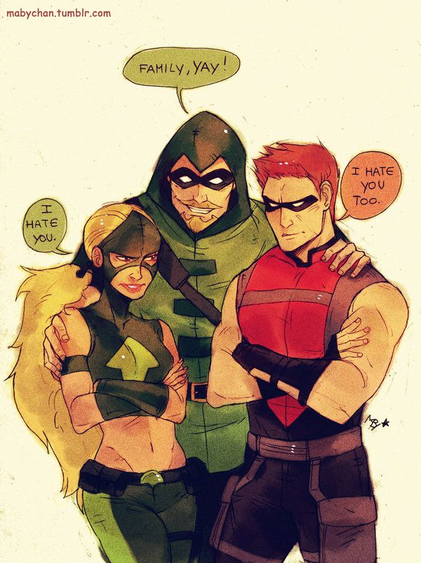 Family... by Maby-chan.deviantart.com on @deviantART