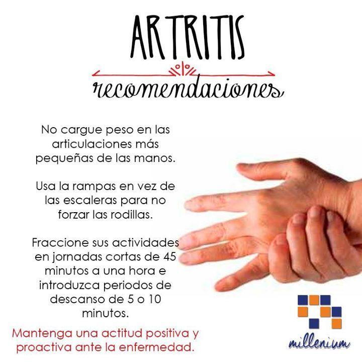 Atopichesky la dermatitis sobre los lados