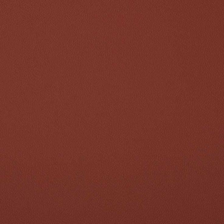 Warwick Fabrics Lustrell Nova Sienna Pantone Color Of