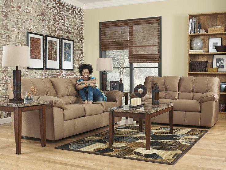 Best 25+ Ashley furniture clearance ideas on Pinterest Diy shoe - ashley living room set