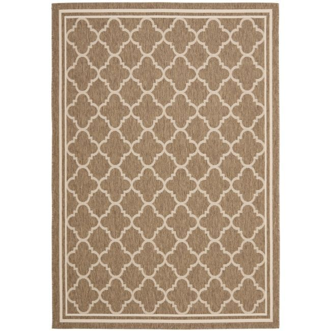 This Rug Is Easy To Care For And Is Weather Mold And Mildew