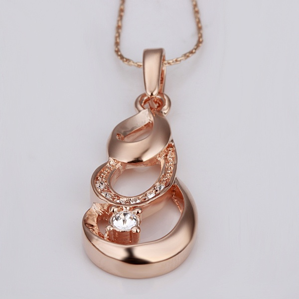 17 best images about luxury jewelry outlet on pinterest for Cheap fake jewelry online