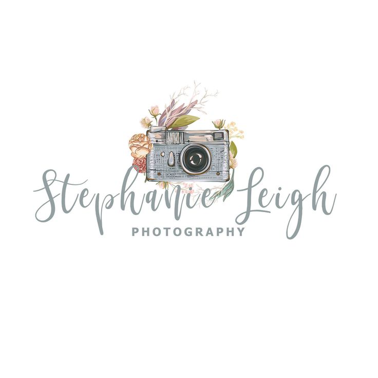 Excited to share the latest addition to my #etsy shop: Premade logo design, pre made logo, Photography Logo and Watermark, Photography watermark, Photography logo, Custom Watermark logo. #graphicdesign #logowatermark #watermark #photographerlogo #customlogo #premadelogo