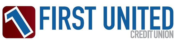 Located in Grandville, Michigan, First United Credit Union shares their goals for 2016, including growing loans and savings deposits, and launching a program to take card over the phone, among other initiatives.  http://www.xtendcu.com/2016/05/cu-glance-first-united-credit-union/