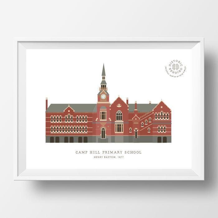 camp-hill-primary-school-print