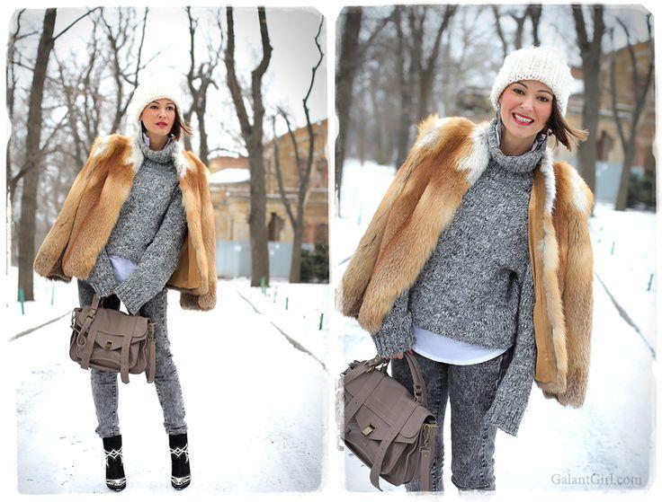 #fashion #fashionista webIMG_0933-both