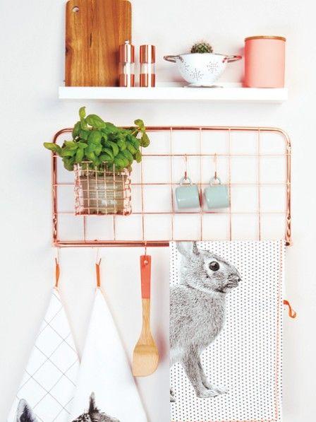 die besten 17 ideen zu platz sparen auf pinterest ornung in kleinen wohnungen. Black Bedroom Furniture Sets. Home Design Ideas