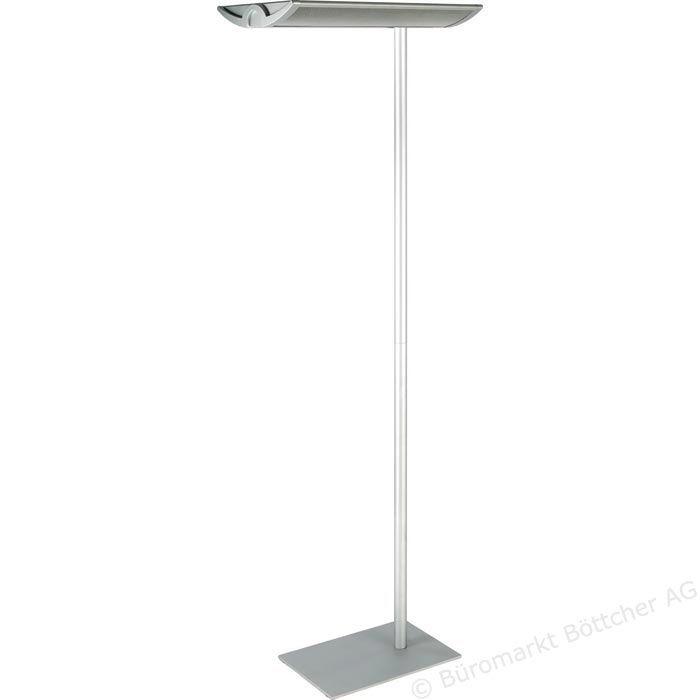 stehlampe maul maulmaioris deckenfluter lighting pinterest ps. Black Bedroom Furniture Sets. Home Design Ideas