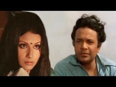 Dil Aisa Kisi Ne Mera Toda  Watch this cult classic emotional romantic Hindi song 'Dil Aisa Kisi Ne Mera Toda' for which Kishore Kumar received an award as the 'Best Playback Singer'. The song also received another award for best lyrics written by Indeevar. This song is from the superhit Bollywood blockbuster movie 'Amanush' (1975), starring Sharmila Tagore, Uttam Kumar, Utpal Dutt. Directed & Produced by Shakti Samanta. Music by Shyamal Mitra.