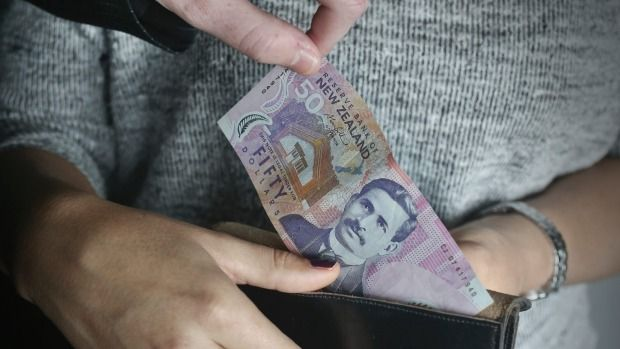 Silent threat to KiwiSaver balances | Stuff.co.nz