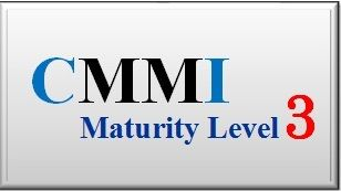 The Capability Maturity Model Integration could be a process improvement model that aims to improve the performance of an organization. The CMMI process accomplishes this task by lowering the prices related to production, delivery and sourcing of a product.