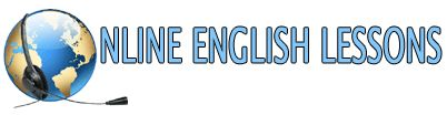 We know that learning English is not easy, and we're not going to pretend it is. We also know that students who spend their precious time and hard-earned money to learn the language want real professionals who are going to push them hard and take them to their limits. http://www.breakintoenglish.com/courses_prices/one-to-one-classes/