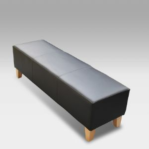 comfort benches