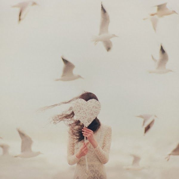part of 'Emotive Portraits' by Oleg Oprisco
