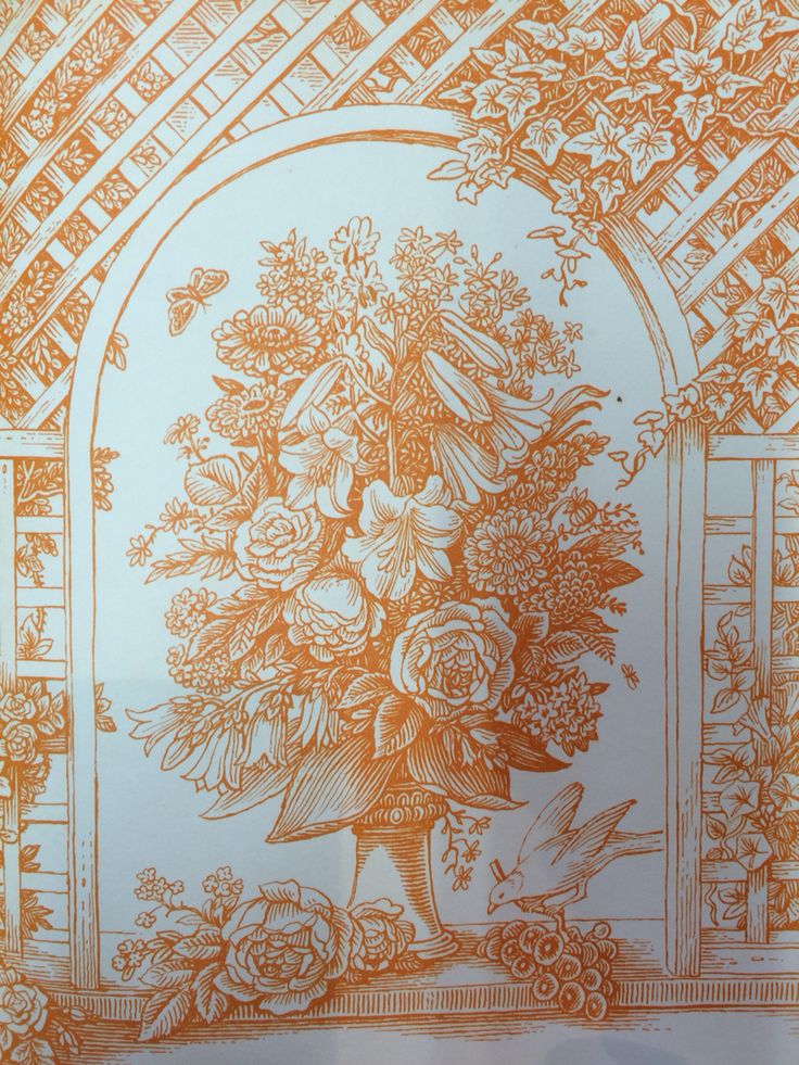 """From """"The Art of Flower Arranging"""" by Beverley Nichols 1967"""