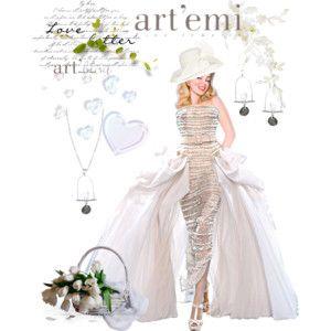 "ART""EMI"