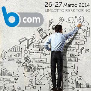 Al B Com di #Torino un laboratorio per le start up digitali