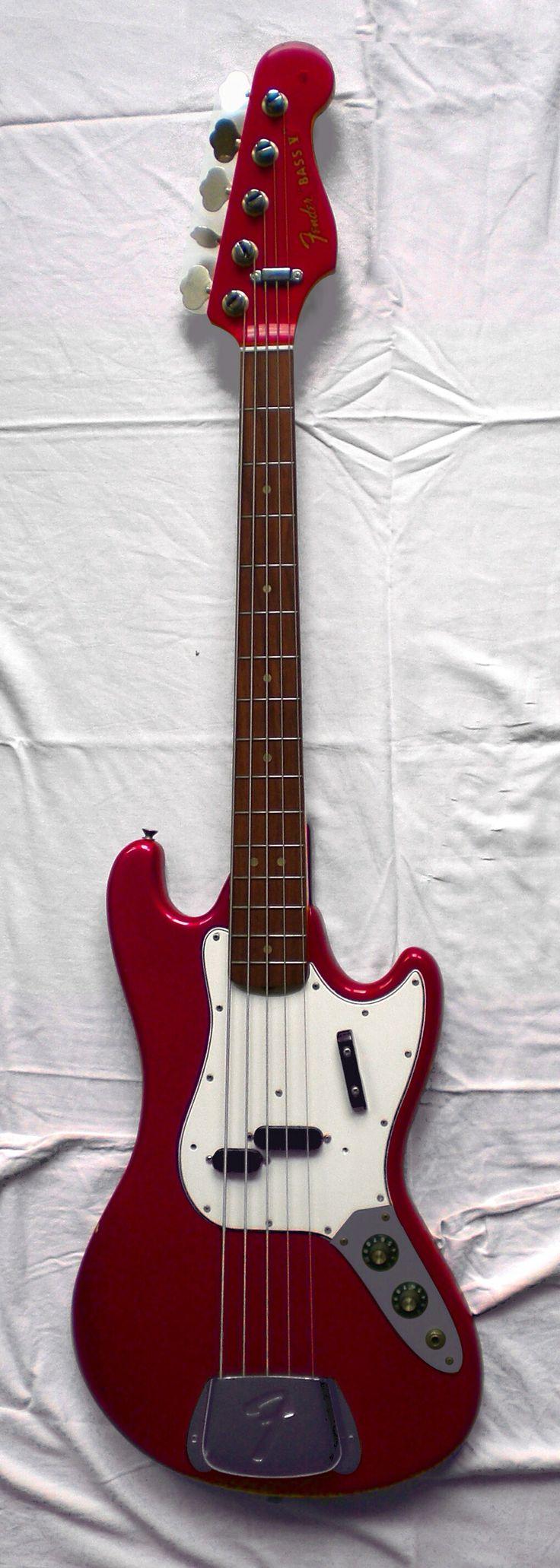 Best 25 Fender Bass Ideas On Pinterest Fender Bass