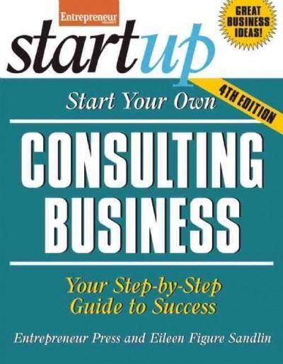 Start Your Own Consulting Business: Your Step-by-step Guide to Success With optimal health often comes clarity of thought. Click now to visit my blog for your free fitness solutions!