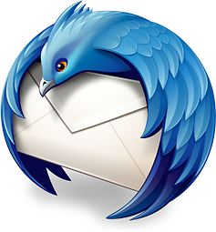 Thunderbird Email Password Recovery and Customer Help, Passwordarmor.com - DealsPlus