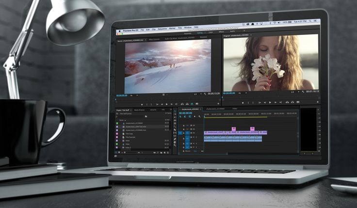 Professional Video Editing Tips and Techniques Want to take your video editing skills from beginner to pro? These tips and techniques can help you become a great video editor.