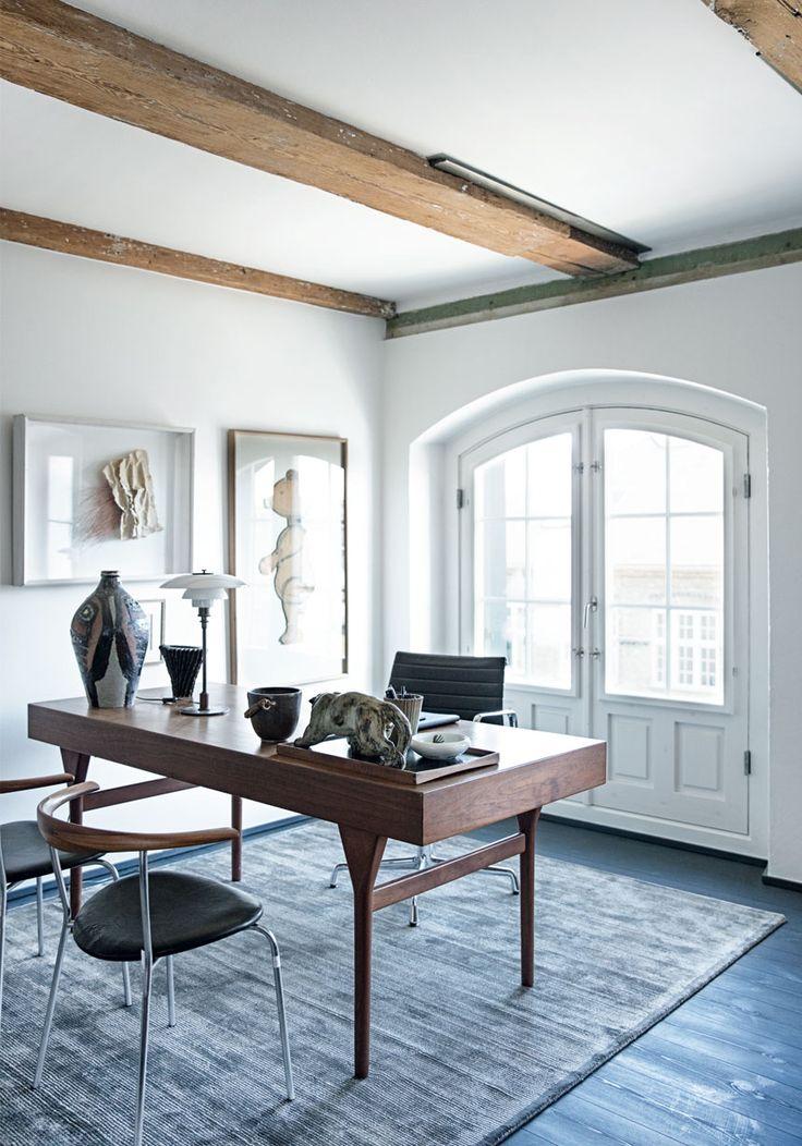 Interieur design moderner wohnung urbanen stil  wandfolie kche. medium size of badezimmer klebefolie mamor best ...