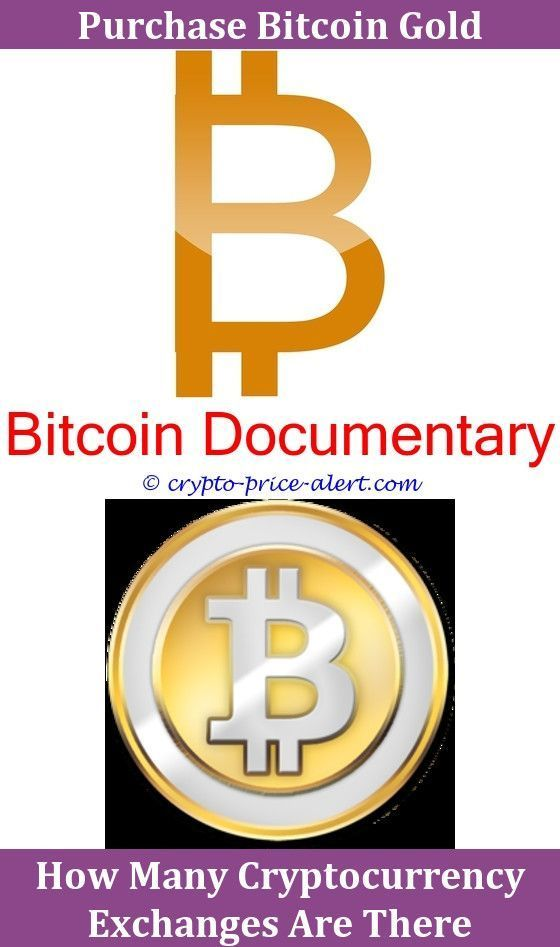 Purchase Bitcoin With Gift Card Do You Need Internet For