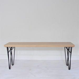 Furniture – Ico Traders
