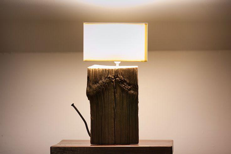 #art, #lamps, #shadow #light #wood