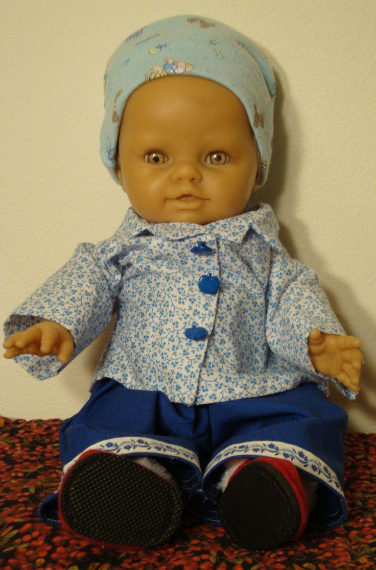 35 Best Dolls I Have Images On Pinterest Puppets Art