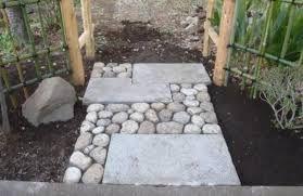 garden stone path - Google Search