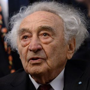 Max Mannheimer, a Holocaust survivor, author, and painter, died Friday, Sept. 23, 2016, in Munich, Germany #Holocaust#survivor#death#grief