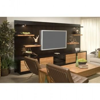 room on pinterest black tv stand sectional sofas and furniture