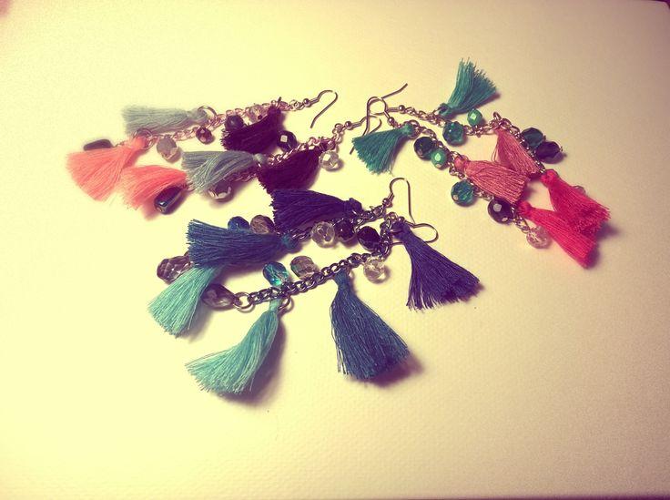 www.facebook.com/emila.jewelry
