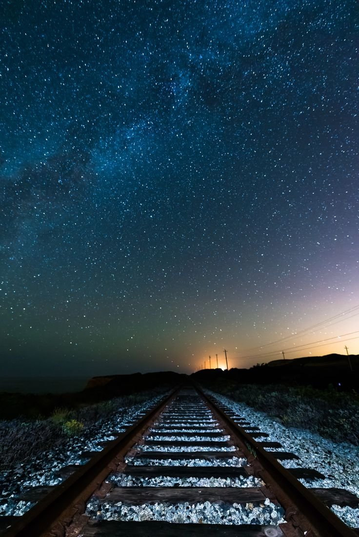 Photo Far Reaching... by Net-A-Scape on 500px