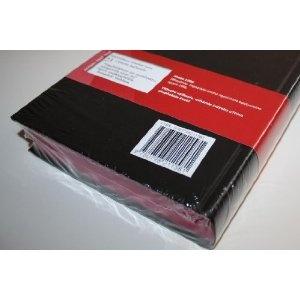 Xhosa Language Bible 1996 / IBHAYIBHILE / Xhosa New Translation$69.99
