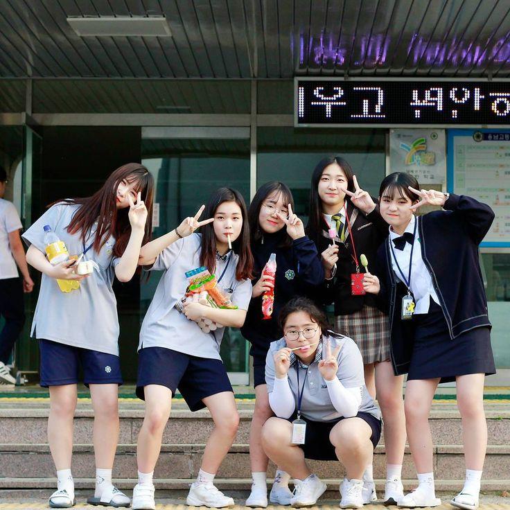 SUNNY [17.05.02] . . . . #써니 #우정사진 #우정스냅 #학교 #고등학교 #친구들 #친구 #사진 #사진첩 #스냅 #스냅사진 #17 #일상 #데일리 #카메라 #2017 #sunny #friendship #friends #highschool #korea #photo #photography #photographer #snap #daily #camera #canon #eos #700d http://tipsrazzi.com/ipost/1506329232862996839/?code=BTnjnTXleln